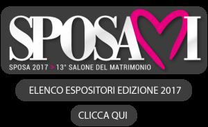 elencoespositori_2017