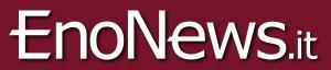 logo-EnoNews-1