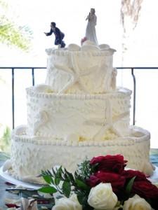 10 Torta nuziale Covo Marino 3