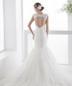 extra bridal10