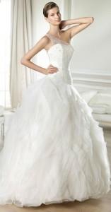 extra bridal6