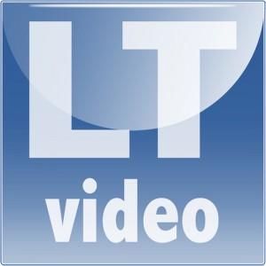 logo_quadrato