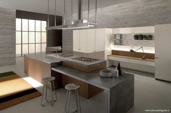 Sposamiexpo il salone del matrimonio dedicato ai servizi for Cucine moderne 4000 euro