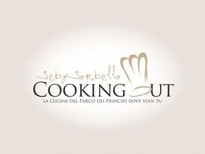 cookingout logo def