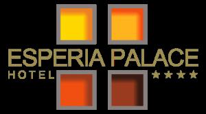 esperia palace logo def2
