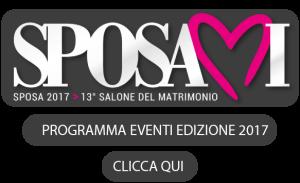programma_Eventi_2017