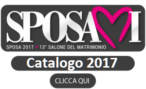programma_Eventi_2017-300x183
