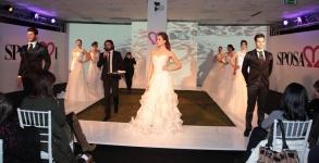 sfilate-eventi Sposami 015