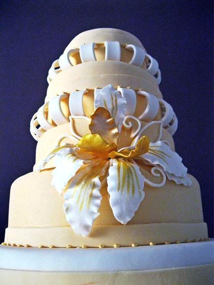Torte Storte Archivi - Sposami