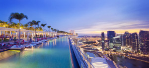 KDT-Pool-View-Singapore