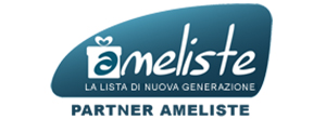 ameliste