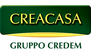 CREACASAbyCREDEM