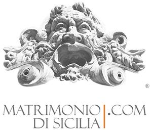 matrimonio-di-sicilia
