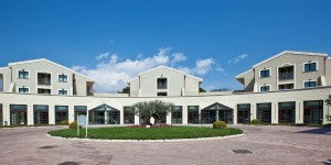 Grand Hotel Villa Itria 1