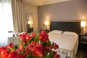 Grand Hotel Villa Itria 2