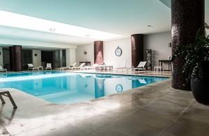 Grand Hotel Villa Itria 4