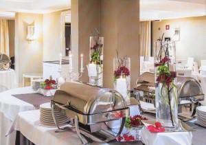 Grand Hotel Villa Itria 5