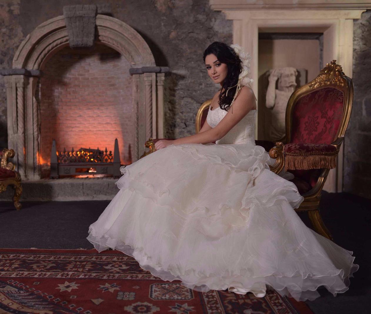 Sposami-redazionale-1