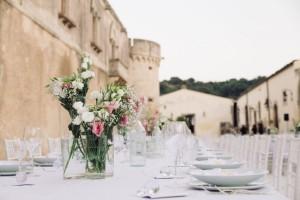 baglio-delle-torri-allestito-per-matrimonio-1024x683