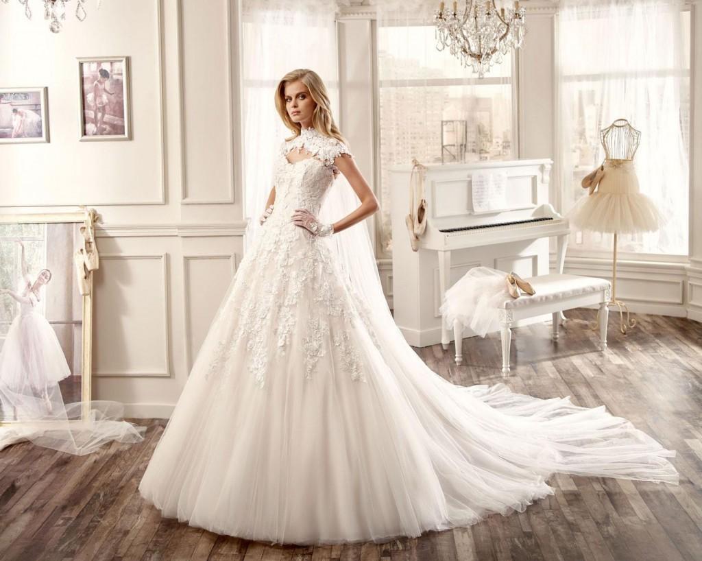 nicole-spose-NIAB16107-Nicole-moda-sposa-2016-168-1024x818