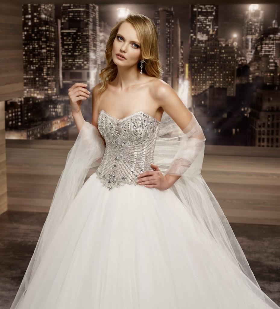 nicole-spose-ROAB16844-Romance-moda-sposa-2016-369