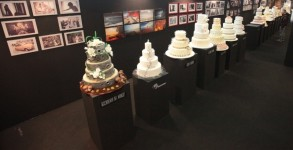 panoramica torte