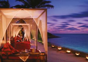 resort6