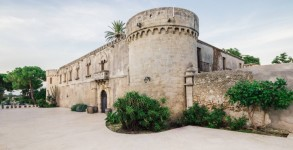 veduta-del-castello-con-nuova-pavimentazione-1024x681