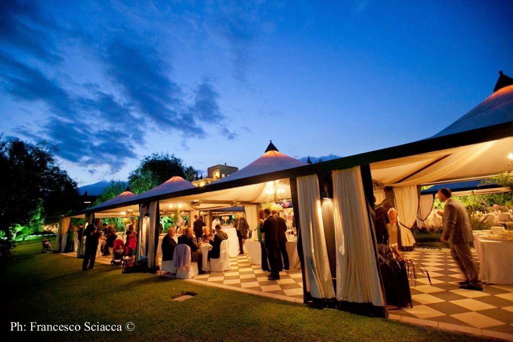 2-villa-eventi