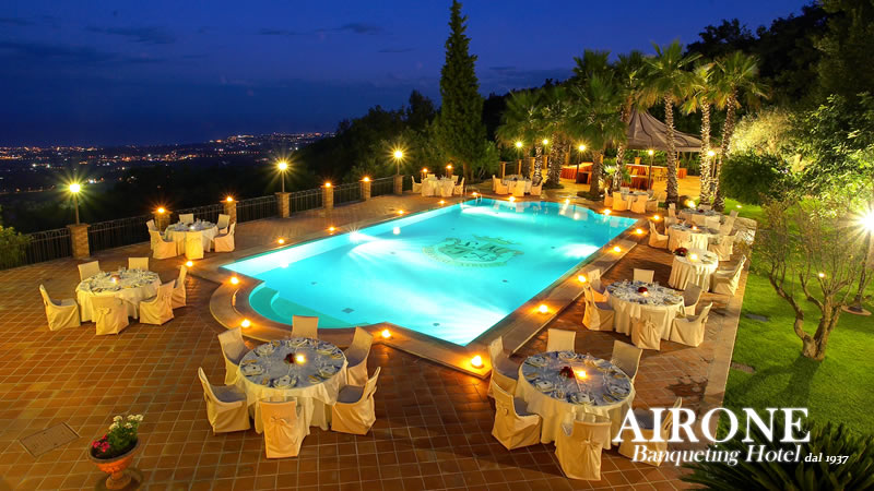 airone-banqueting-hotel-1