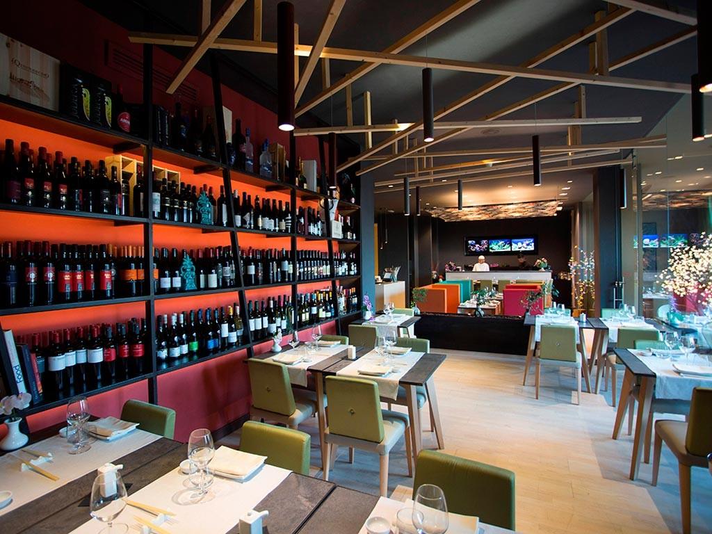 galleria-ristoranti-e-bar-6
