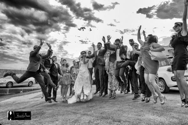 Scatti spontanei ed emozionanti del vostro matrimonio