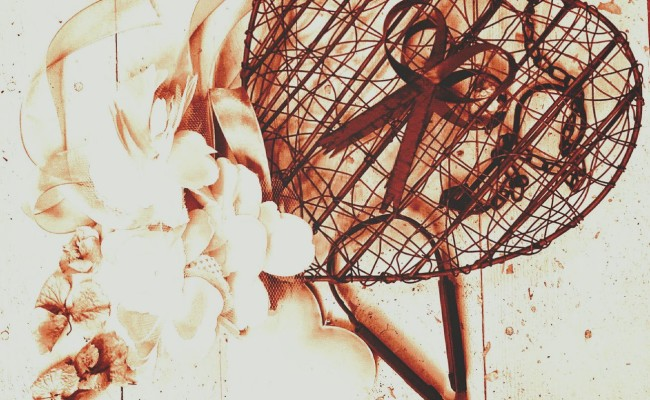 Addobbi Floreali tra arte e passione
