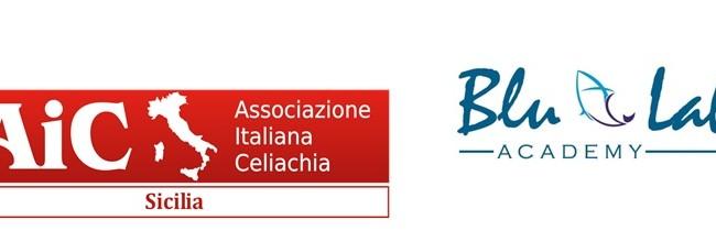 WEDDING TASTE: Protocollo d'intesa tra AIC Sicilia e Blu Lab a Sposami
