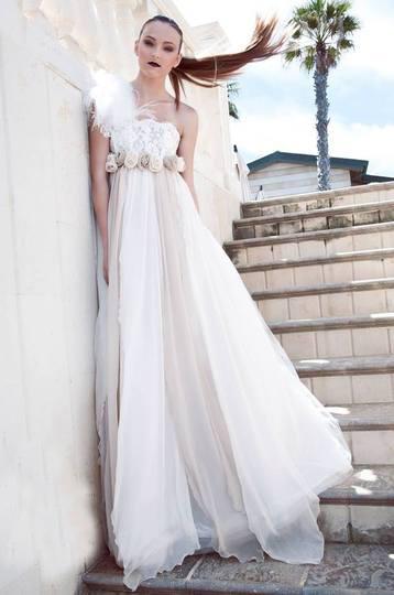 wedding Archivi - Pagina 2 di 10 - Sposami a3ff14273ce