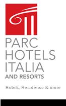 Parc Hotels Italia a Sposami 2017