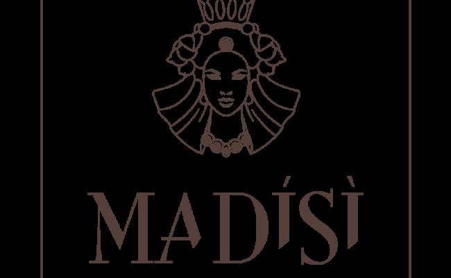 Matrimoniodisicilia.com -Media partner- di Sposami 2017