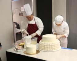 Wedding Cake Show (11)