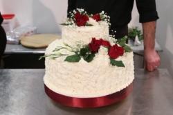 Wedding Cake Show (19)