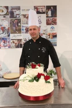 Wedding Cake Show (20)