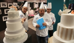Wedding Cake Show (22)