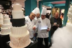 Wedding Cake Show (23)
