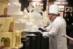Wedding Cake Show (25)