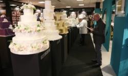 Wedding Cake Show (26)