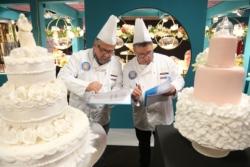 Wedding Cake Show (27)