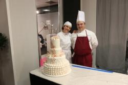 Wedding Cake Show (29)