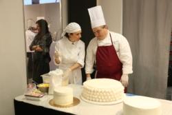 Wedding Cake Show (3)