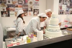 Wedding Cake Show (31)