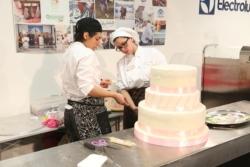 Wedding Cake Show (32)