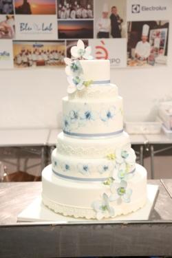 Wedding Cake Show (33)